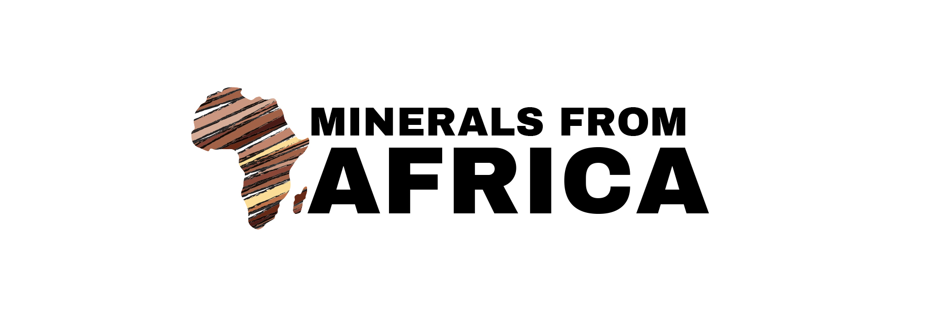 Minerals From Africa